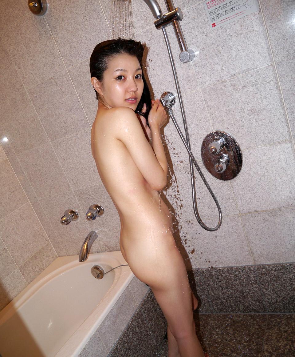ai ishihara sexy naked pics 01