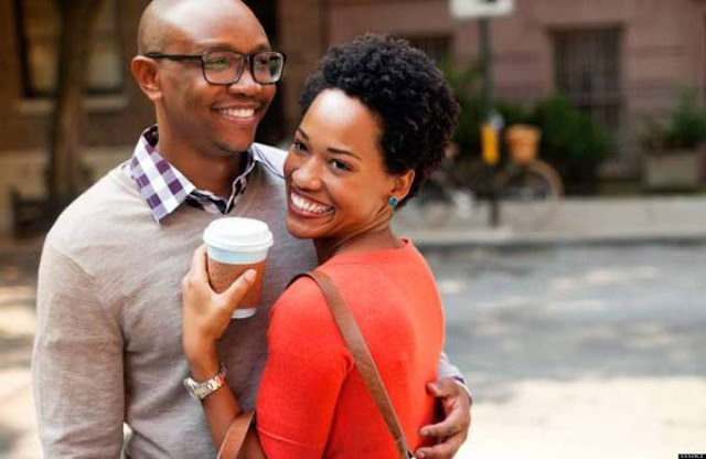 4 Reasons You Should Never Buy Airtime To Call Your Partner