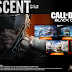 July 12 Will See Call Of Duty Players Descent On PlayStation 4