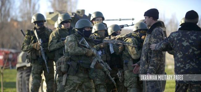 россия страна - окупант