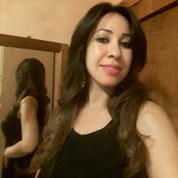 مطلقة مقيمة فى قطر ابحث عن زوج مقيم فى قطر