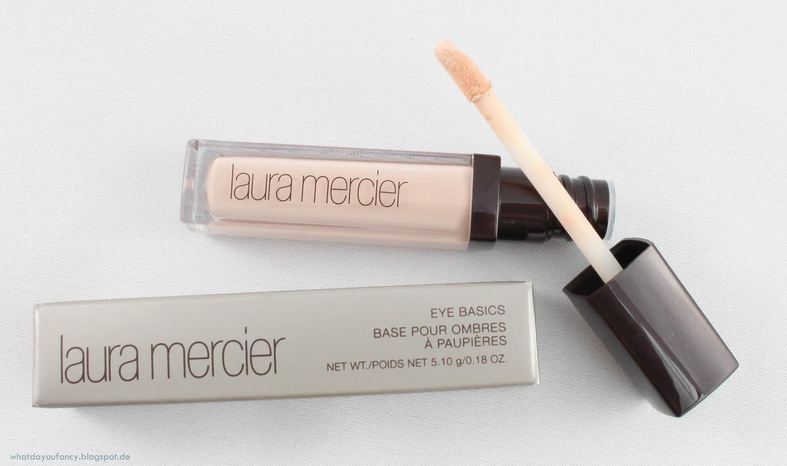 """Laura Mercier Lidschatten-Primer """"Linen"""""""