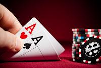 danh bai casino truc tuyen vegas79