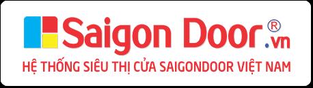 Saigondoor tuyển gấp: Kinh doanh, kế toán, quản lý xưởng, công nhân xưởng