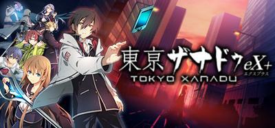 Tokyo Xanadu eX+ PC Full Version