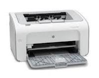 Este LaserJet Pro P1102 es capaz de imprimir documentos en blanco y negro claros y nítidos, sin rebabas a 600 x 600 ppp y hasta 18 páginas por minuto