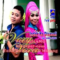 Vera & Very - Sajak Nyao Dikanduang Badan (Full Album)