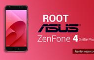 Custom Rom For Asus Zenfone 4 5 X014d