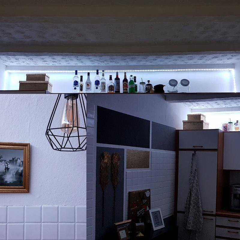welche kche passt zu mir kaffee und kuchen die kche ist. Black Bedroom Furniture Sets. Home Design Ideas