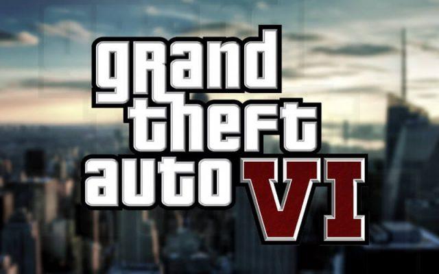 تقرير: كل ما تحتاج معرفته على لعبة GTA 6 و توقعات عن موعد الإطلاق و الأفكار الجديدة !