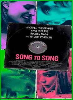 De canción en canción (2017)  | DVDRip Latino HD GDrive 1 Link
