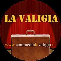 https://www.commedialavaligia.it