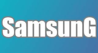 Cara membuat hp android samsung galaxy ram 512 tidak lemot