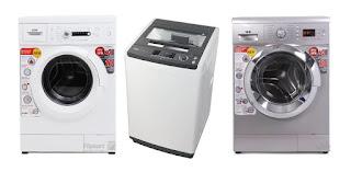 Best washing machine under 30000,Best washing machine In India under 30000,Best top loading washing machine under 30000,Top 5 best washing machine under 30000,Best lg washing machine under 30000,Best washing machine under 25000,Best washing machine under 20000