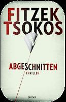 http://scherbenmond.blogspot.de/2015/11/rezension-abgeschnitten-sebastian.html