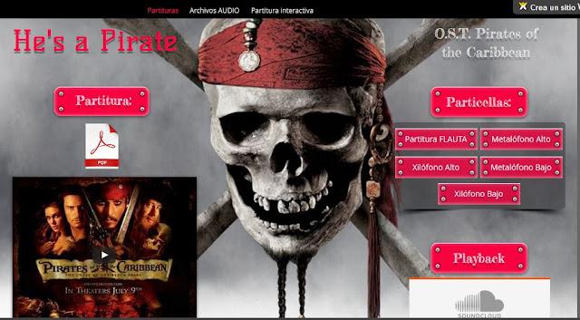 http://profedemusica.wix.com/hes-a-pirate