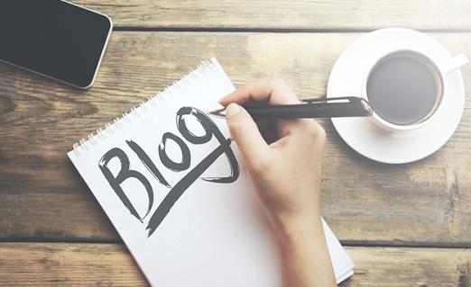 En Verdad Un Blog Puede Ser Exitoso y Rentable
