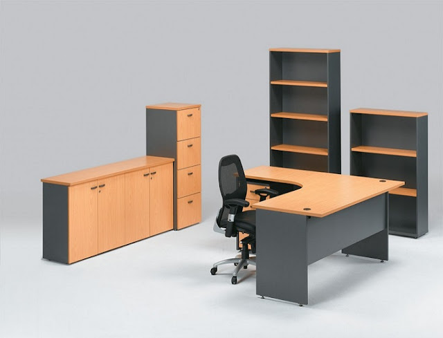 discount used office furniture Charlotte for sale cheap