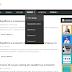 Новые бесплатные русскоязычные шаблоны 2018 для Blogger (Blogspot)