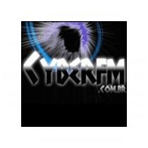 Ouvir agora Rádio CyberFM - Web rádio - Belo Horizonte / MG