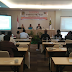 Sambut Pemilu 2019, PKS Maluku Gelar Rakorwil TPPW