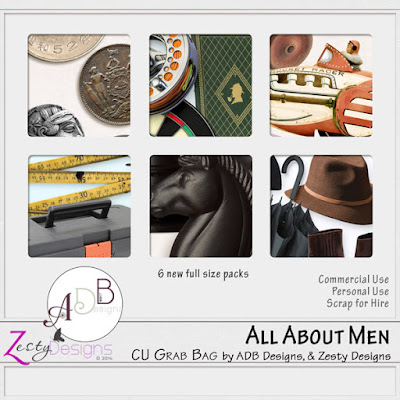 https://www.digitalscrapbookingstudio.com/digital-art/grab-bags/cu-all-about-men-grab-bag-by-adb-designs-and-zesty-designs/