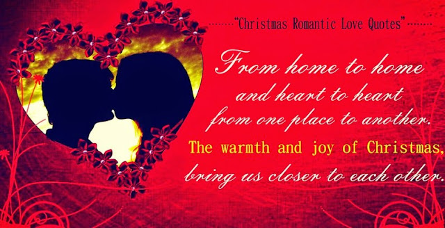 Merry Christmas Latest 2017 Quotes for Whatsapp, Facebook, Twitter and other Social Networking Sites + Love Poems And Songs