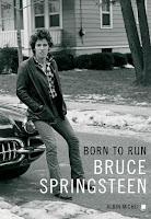 https://itzamna-librairie.blogspot.fr/2017/11/burn-to-run-bruce-springsteen.html
