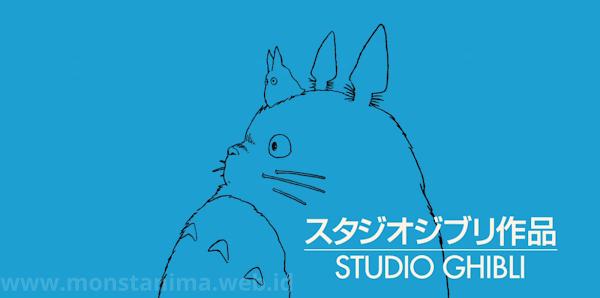 Kisah Ajaib Dan Nuansa Pedesaan, Ulasan Dan Review My Neighbor Totoro (Tonari no Totoro-1988)