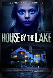 Watch House by the Lake Online Free 2017 Putlocker