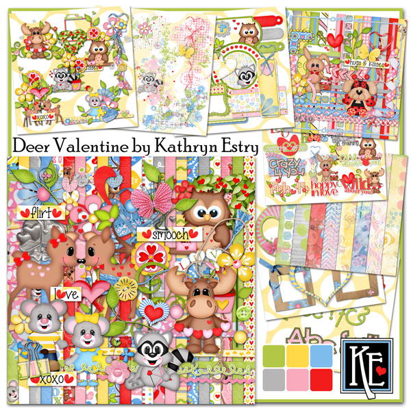 https://www.mymemories.com/store/product_search?term=deer+valentine+kathryn&r=Kathryn_Estry