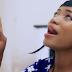 VIDEO : Mercy Victor -KARIBU NAWE- (Official Video) Tanzanian Gospel Music    DOWNLOAD MP4