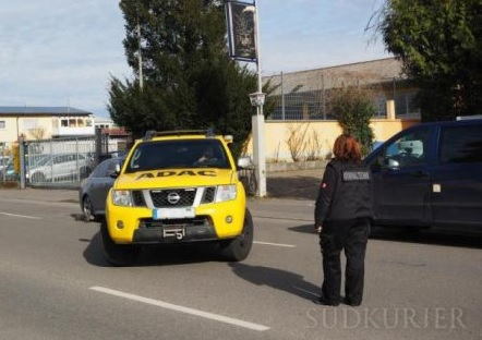 19-years-old Albanian stabbed to death in Costanta
