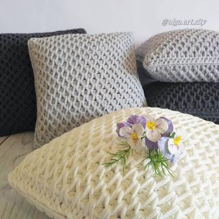 como-tejer-almohadones-crochet-tunecino