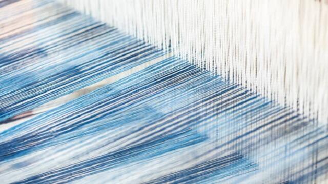 metoda teserii gandurilor weaving thoughts psihanaliza
