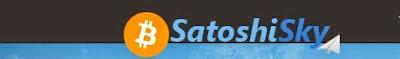 http://www.satoshisky.org/?r=2406