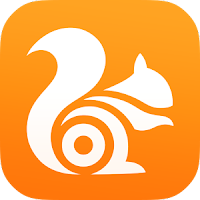 UC Browser 5.6 For PC Free Download Offline Installer