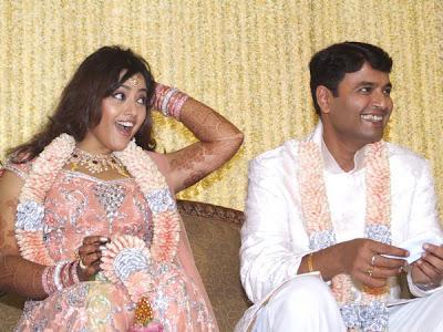 Actress Meena Wedding Photos Shaadi Onlin Online Shadi Asian Bride Bharat Matrimony Point
