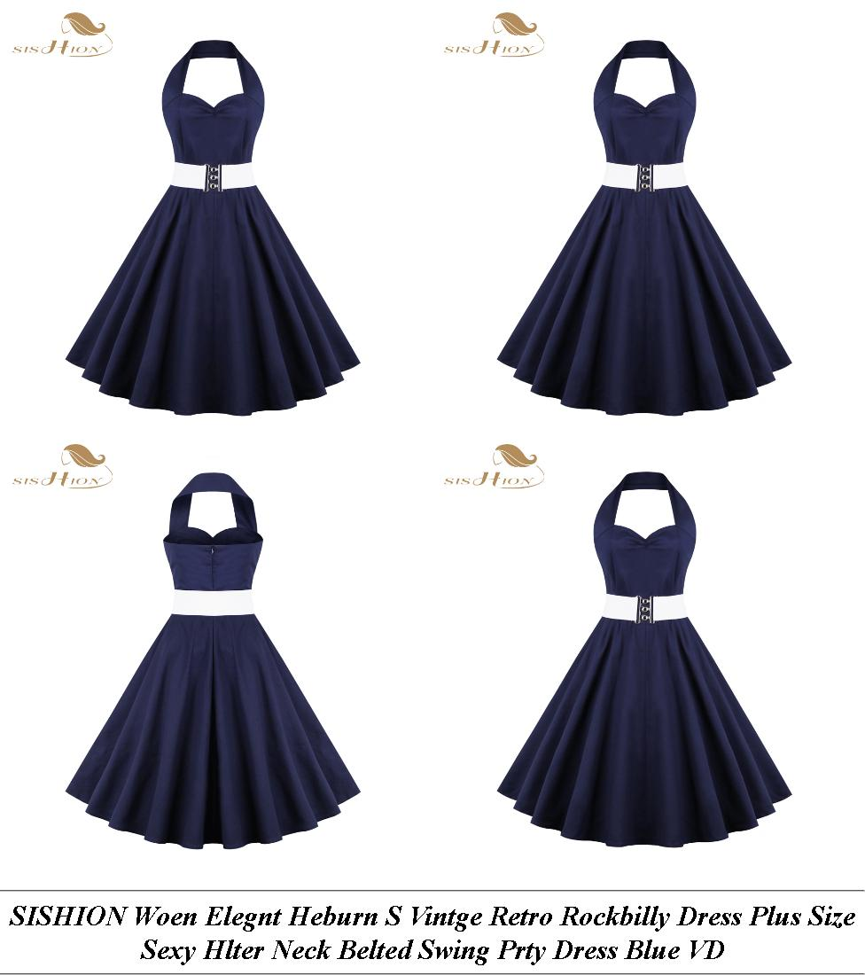 Classy Dresses For Ladies - Dress Shop Sale In Chennai - Prom Dresses Online Shopping India