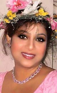 Shabnur Bangladeshi Actress Biography Hot