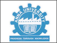Chennai Anna University Various Staff Nurse Posts