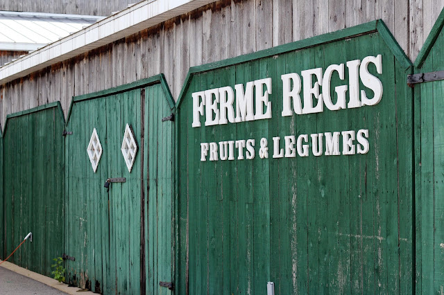 ferme-regis,photo,emmanuelle,ricard,blog,anthracite-aime