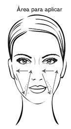 3-D Filler Mask de Dr. Brandt