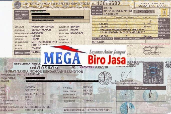 biro jasa STNK, Murah, Cepat, Memuaskan. Jasa Pengurusan SIM dan STNK, Bea Balik Nama, Mutasi Kendaraan, Paspor, SIUP, KIR, Duplikasi BPKB untuk wilayah Bandung dan sekitarnya