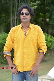 Jeevan Dimple chopade Aswini Sakshi Agarwal Starring Jeikkira Kuthirai Tamil Movie Spicy Stills  0005.jpg