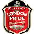 Μπύρα Fuller's London Pride