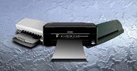 usaha percetakan digital, percetakan digital printing, bisnis percetakan digital, modal bisnis percetakan digital