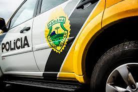 Dupla armada assalta Bar em São Pedro do Ivaí