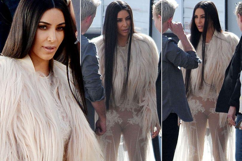 MAIN-Kim-Kardashian.jpg