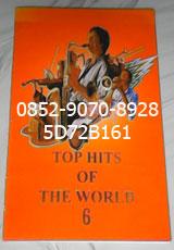 toko buku lengkap, penjualan buku online, novel bekas murah, katalog buku online, jual buku langka, jual buku impor, jual buku bekas murah, jual buku agenda, jual beli buku, buku murah online, buku lama,tokobuku99.blogspot.co.id